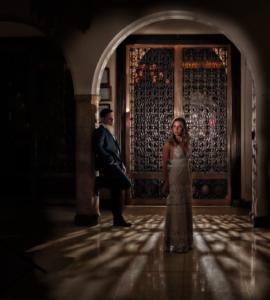 Fairmont Banff Springs wedding, Banff Wedding photographers, Burnett Photography.