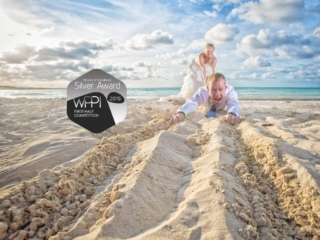 Banff Photographer, Award winning image, One Way or Another, Burnett Photography