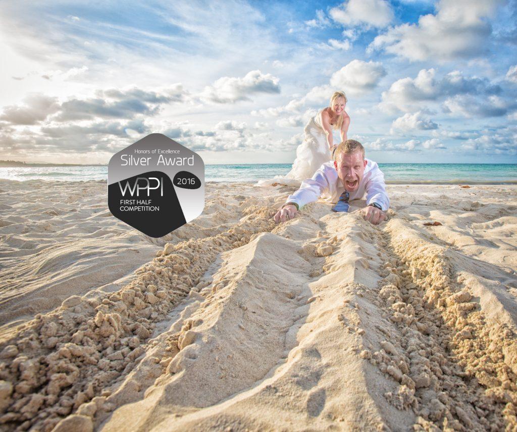 Banff Photographer, Award winning image, One Way or Another, Burnett Photography