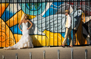 Weddings Cuba, Burnett Photography, Cayo Sants Maria