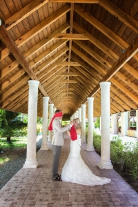 Sneak Peak before wedding, majestic Elegance, Punta Cana