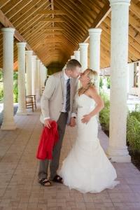 wedding, majestic elegance, punta cana
