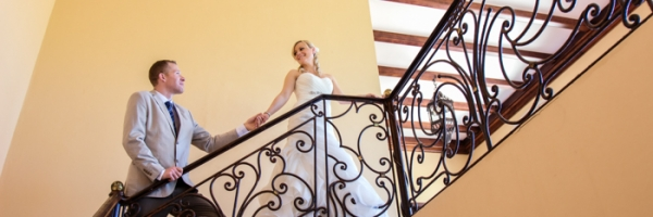 Weddings at the Majestic Elegance, punta cana