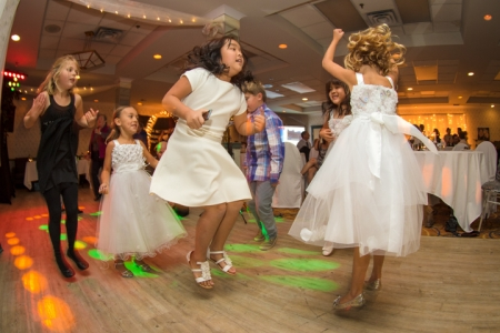 wedding reception, Lake Louise wedding, Lake Louise wedding photographers, burnett photography, banff wedding photographer