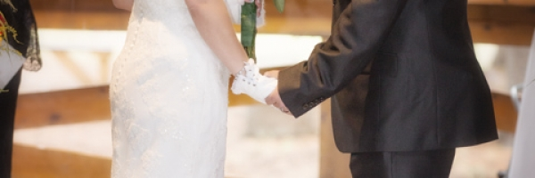 weddingceremony, Lake Louise wedding, Lake Louise wedding photographers, Burnett Photography, banff wedding photographer