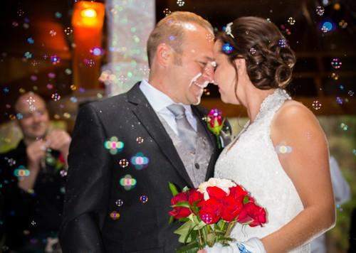 Lake Louise wedding, Lake Louise wedding photographer, burnett photography