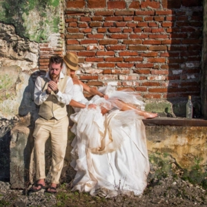 Destination Wedding Cuba