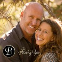 Banff wedding photographers, Burnett Photography. Best photographers in Banff, Lux weddings