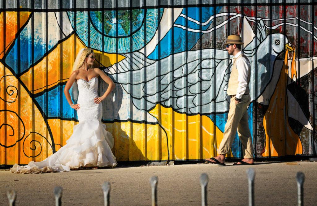 Weddings Cuba, Burnett Photography, Cayo Sants Maria