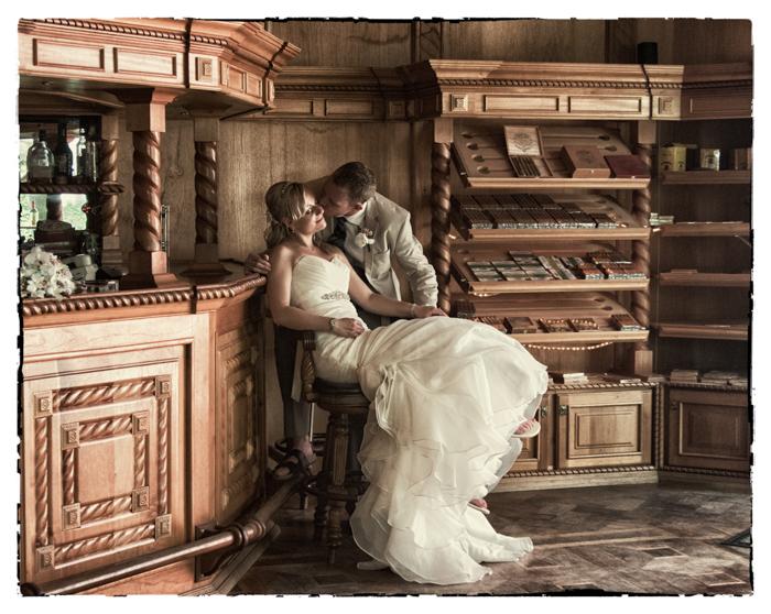 Wedding couple, Majestic Elegance Resort, Punta Cana