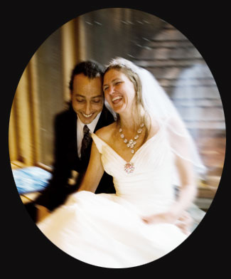 Amelia, Burnett Wedding Photography testimonial