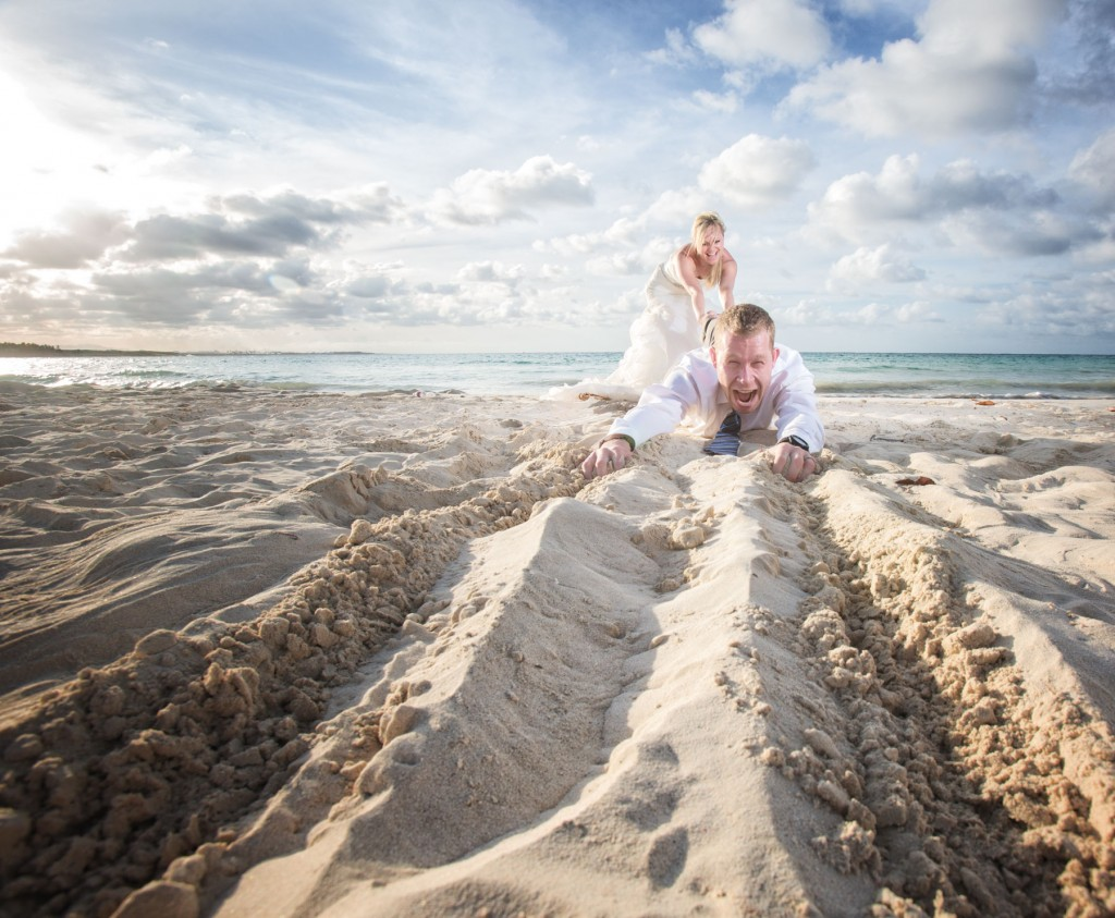 destination weddings, beach wedding, Punta Cana