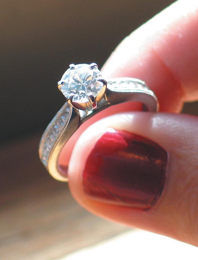 mia-s-ring-2-1513228-639x839