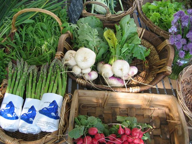 organic-veggie-1538668-640x480