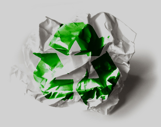 recycle-1-1308687-639x503