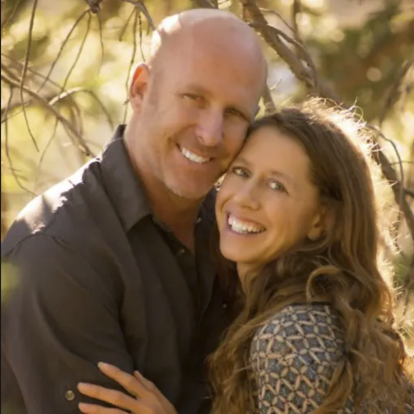 Banff wedding photographers. Troy and Shirleen Burnett