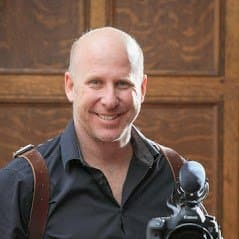 Banff wedding photographer, Troy Burnett
